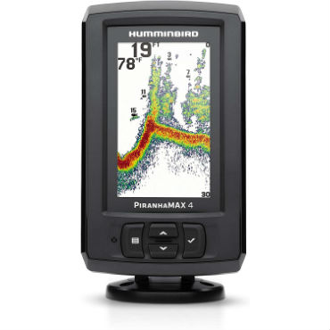 affordable fish finder