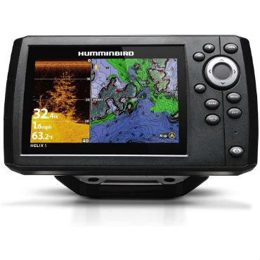 affordable fish finders