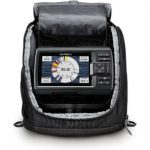 fish finders in the mid price range