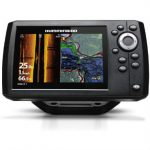 fish finders that cost less than 500