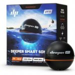 good inexpensive fish finder for kayaks