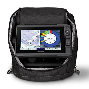 inexpensive fish finder