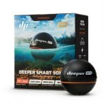 portable fish finder under 200