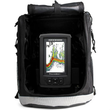 top rated portable fish finder