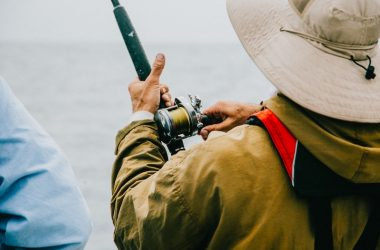 How to Use Fish ID to Catch More Fish